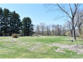 135 Ratley Road, Suffield CT