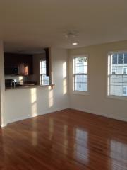 314 Avenue B #2, Bayonne, NJ 07002