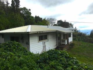 15950 A Haleakala, Kula HI