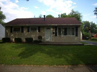 3444 Annabelle Dr, Dayton, OH 45429