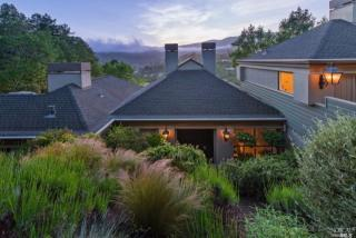 260 Del Casa Drive, Mill Valley CA