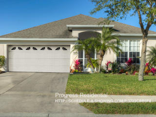 9942 58th St E, Parrish, FL 34219