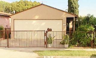 10412 San Carlos Avenue, South Gate CA
