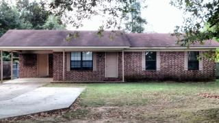 19 Brinkley St, Greenbrier, AR 72058