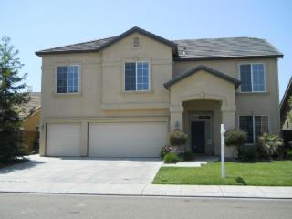 4109 Wheeler Peak Way, Modesto, CA 95356