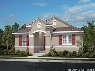 3322 Cerro Avenue, New Smyrna Beach FL
