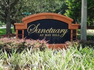 7859 Sugar Bend Dr, Orlando, FL 32819