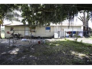 3939 Hamilton Road, Lakeland FL