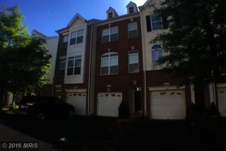 20461 Alicent Terrace, Ashburn VA