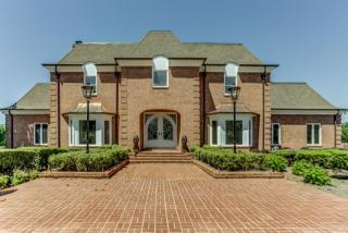 835 Bray Station Road, Collierville TN