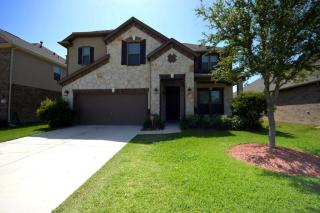 11015 Avery Oaks Lane, Richmond TX