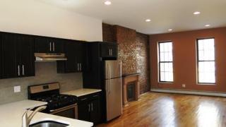 1150 Putnam Ave #1, Brooklyn, NY 11221