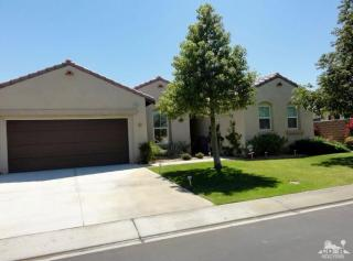 49420 Biery Street, Indio CA
