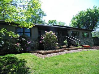 47 Pinecroft Rd, Asheville, NC 28804