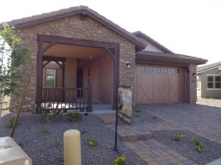 4654 N 209th Ave, Buckeye, AZ 85396
