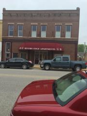234 S Main St, Clinton, IN 47842