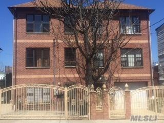 701 Glenmore Ave, Brooklyn, NY 11208