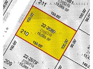 2926 Bally Bunion Lane #210, Green Bay WI