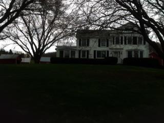 157 Red Barn Road, Cobleskill NY