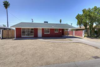 3205 West Pierson Street, Phoenix AZ