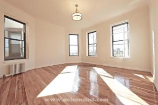 101 Prospect Park W #5B, Brooklyn, NY 11215