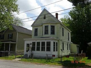 3638 Ervin Street, Hampton VA