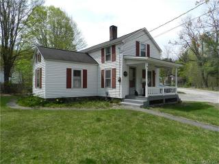 79 Front Street, Winsted CT