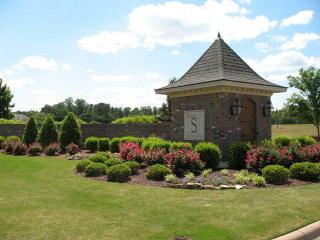 6308 Crossmoor Drive, Wilson NC
