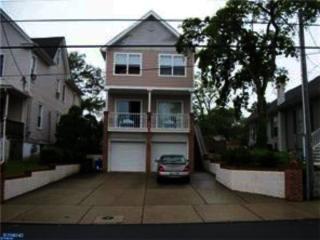 34 Higbee Avenue, Somers Point NJ