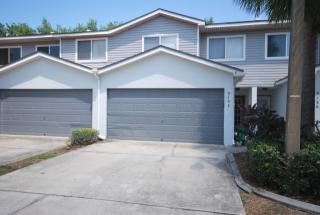 9132 Jakes Path, Largo FL
