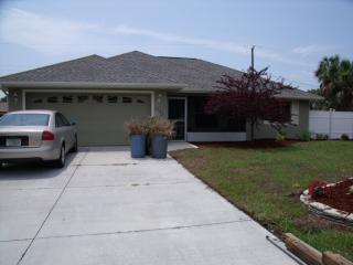 1021 Graham Rd, Venice, FL 34293