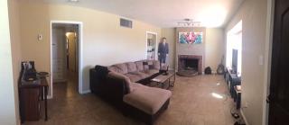 1624 W Thomas Rd, Phoenix, AZ 85015