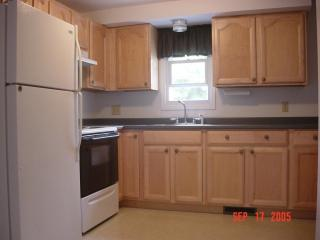 Address Not Disclosed, Woodbridge, CT 06525