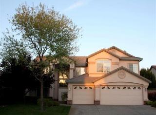 5460 Spencer Lane, Roseville CA