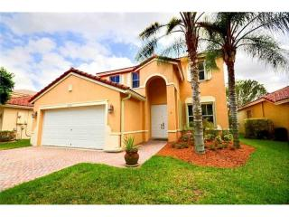 13158 Southwest 30th Street, Miramar FL