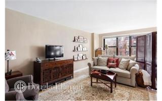 200 East 27th Street #4D, New York NY