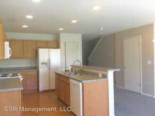 5778 Danube St #E105, Denver, CO 80249