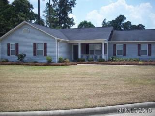 129 Derby Park Ave, New Bern, NC 28562