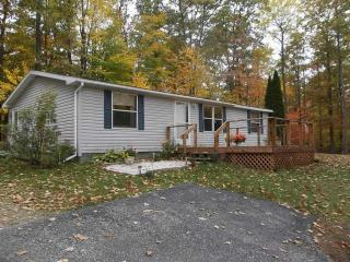 4281 Commanchee Road, Indian River MI