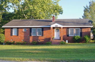 130 Lee Road 248, Smiths Station AL