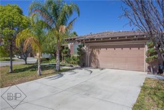 29203 Ocotillo Drive, Lake Elsinore CA