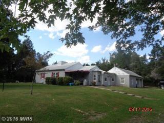 5136 Old Middleway Pike, Kearneysville WV