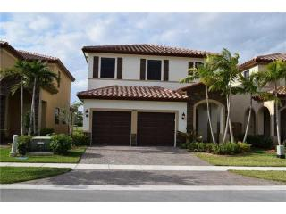 3401 5th Street, Homestead FL
