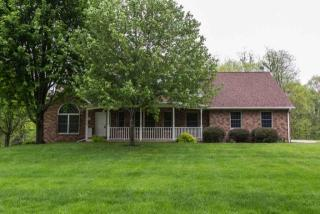 71 Ford Drive, East Dubuque IL