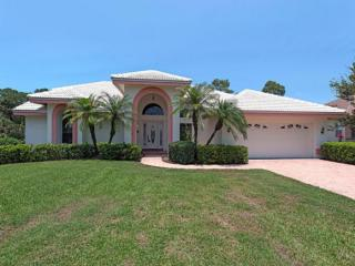 163 Muirfield Circle, Naples FL