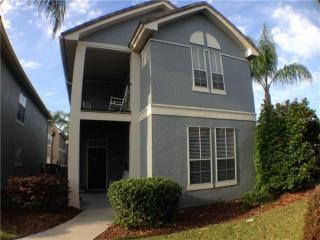 4009 Sand Palm Court, Tampa FL