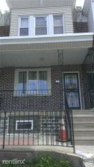 5031 N 8th St, Philadelphia, PA 19120