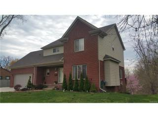 8460 Clinton River Road, Sterling Heights MI