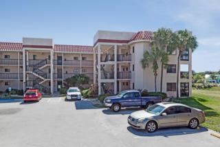 4250 A1a South #B21, Saint Augustine Beach FL