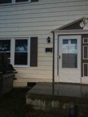 422 Viscose Ave #3, Front Royal, VA 22630